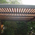 29-opciones-fantasticas-pergolas-toldos-patio (27)