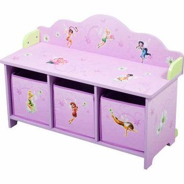 30 ideas habitaciones infantiles decoradas princesas 24 - Habitaciones infantiles decoradas ...