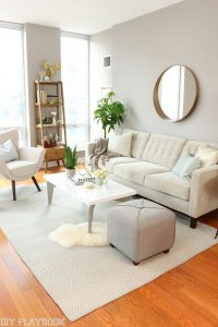 30-salas-estar-decoradas-colores-neutrales (1)