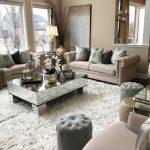 30-salas-estar-decoradas-colores-neutrales (30)