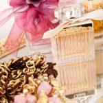 31 Ideas para organizar productos de tocador