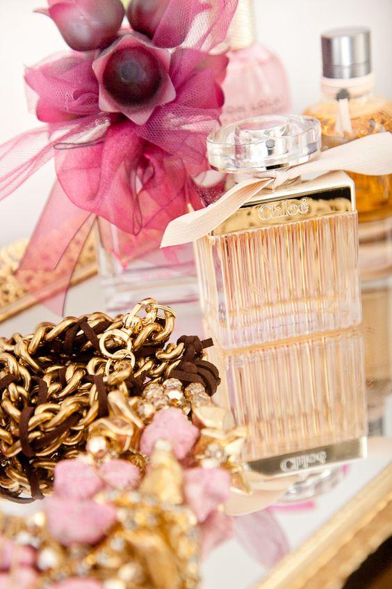31 ideas organizar productos tocador 15 decoracion de for Articulos de decoracion para casa