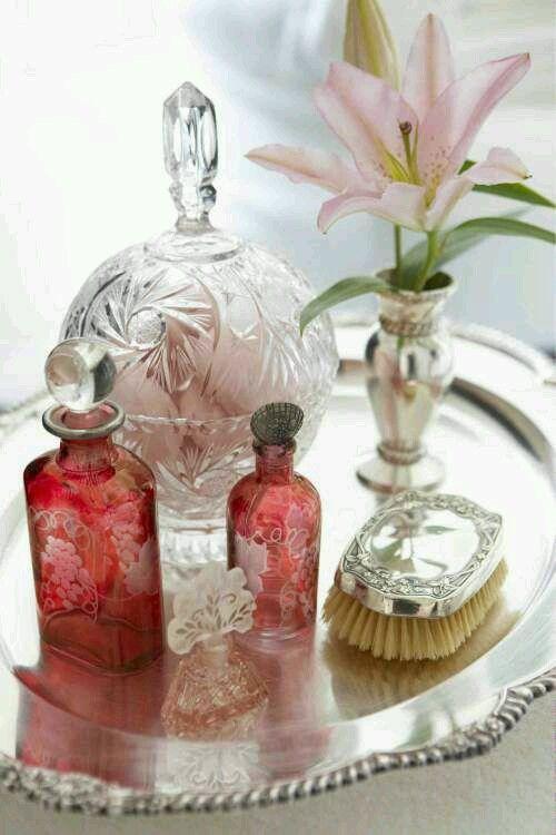 31 ideas organizar productos tocador 30 decoracion de for Articulos de decoracion para casa