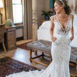 32-disenos-vestidos-novia-primavera-verano (1)