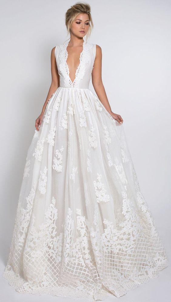 32-disenos-vestidos-novia-primavera-verano (31)