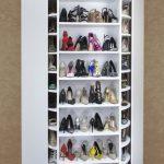 32 Ideas De Closets Para Zapatos Como Organizar La Casa