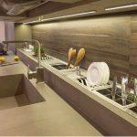 32 modelos de salpicaderos para cocina