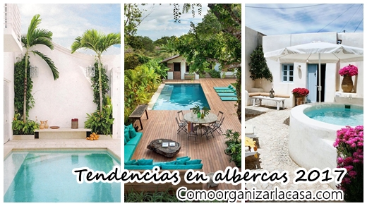 Tendencia en decoraci n de jard n de 60 art culos que for Articulos decoracion jardin
