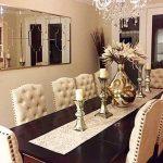 33 Ideas para decorar el comedor de tu casa