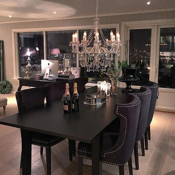 33-ideas-decorar-comedor-casa (13) |