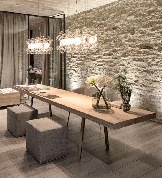 33-ideas-para-decorar-con-piedra-las-paredes-de-tu-casa (10)