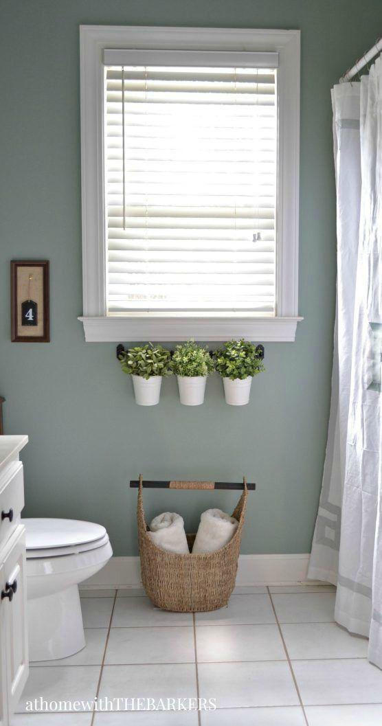 34 disenos cortinas bano 27 decoracion de interiores - Cortinas de bano diseno ...