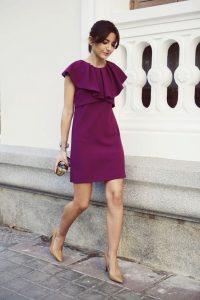 34 Outfits para eventos de día