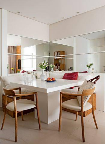 35 disenos comedores moda 20 decoracion de interiores - Disenos de comedores ...