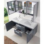 35 muebles para un baño mas organizado