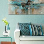 36-ideas-decoracion-interiores-color-azul-turquesa (14)