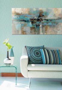 36-ideas-decoracion-interiores-color-azul-turquesa (14)