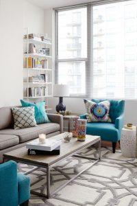 36-ideas-decoracion-interiores-color-azul-turquesa (31)