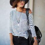 37 Outfits con short para un verano con mucho estilo