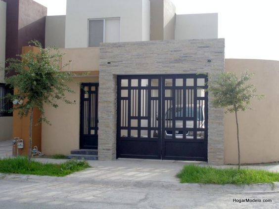 40-disenos-rejas-puertas-ventanas (15)