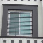 40-disenos-rejas-puertas-ventanas (16)