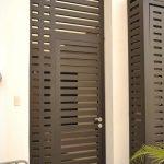 40-disenos-rejas-puertas-ventanas (19)