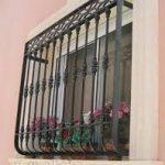 40-disenos-rejas-puertas-ventanas (26)
