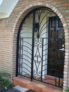 40-disenos-rejas-puertas-ventanas (27)