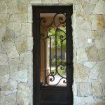40-disenos-rejas-puertas-ventanas (28)