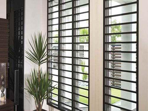 40-disenos-rejas-puertas-ventanas (29)