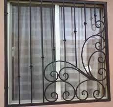 40-disenos-rejas-puertas-ventanas (30)