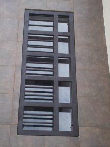 40-disenos-rejas-puertas-ventanas (31)