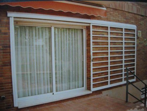 40-disenos-rejas-puertas-ventanas (33)