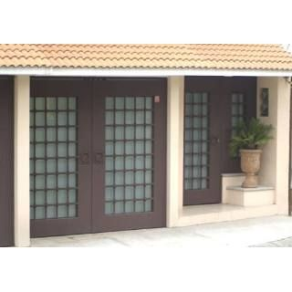 40-disenos-rejas-puertas-ventanas (34)
