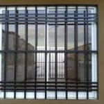 40-disenos-rejas-puertas-ventanas (35)