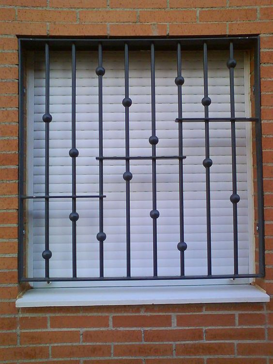 40-disenos-rejas-puertas-ventanas (37)