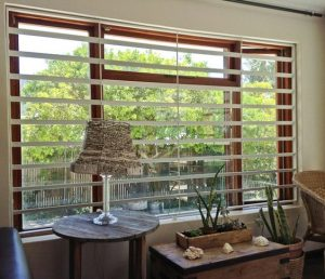 40-disenos-rejas-puertas-ventanas (38)