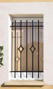 40-disenos-rejas-puertas-ventanas (4)