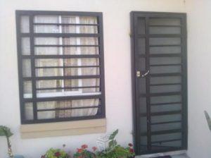 40-disenos-rejas-puertas-ventanas (9)