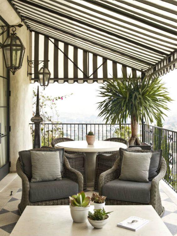 40-ideas-decorar-una-terraza-blanco-negro (28)