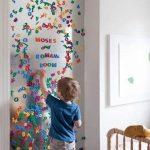 42 Cuartos de juegos que te inspirarán a que hagas uno para tus hijos