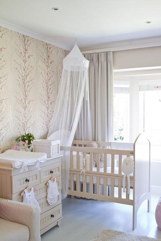 32 ideas de mesas para cambiar pañales a bebes