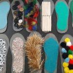 actividades y juegos para tus peques en vacaciones
