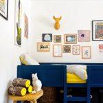colores-pintar-habitaciones-infantiles (1)
