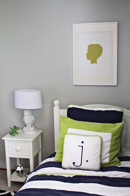 Colores pintar habitaciones infantiles 10 decoracion - Pintura habitaciones infantiles ...