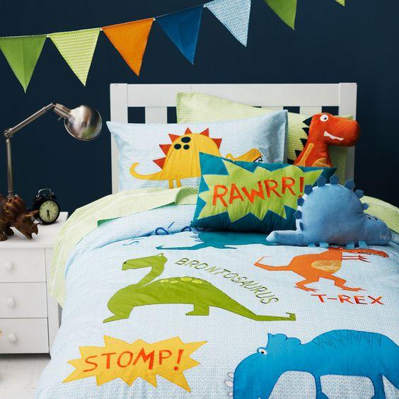 Colores para pintar habitaciones infantiles decoracion - Colores para habitaciones infantiles ...