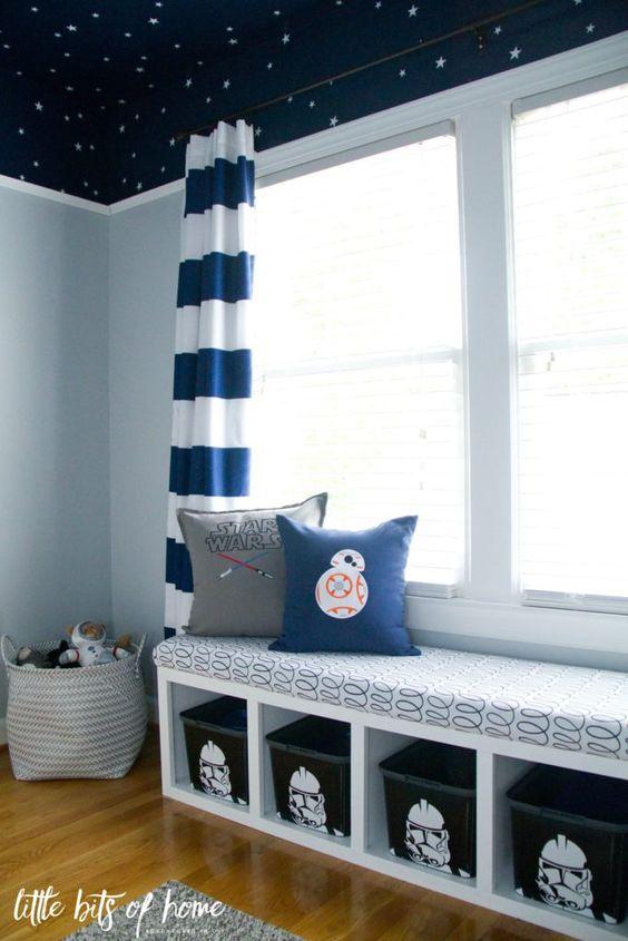 Colores pintar habitaciones infantiles 31 decoracion de interiores fachadas para casas como - Pintar habitaciones infantiles ...
