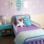 colores-pintar-habitaciones-infantiles (33)