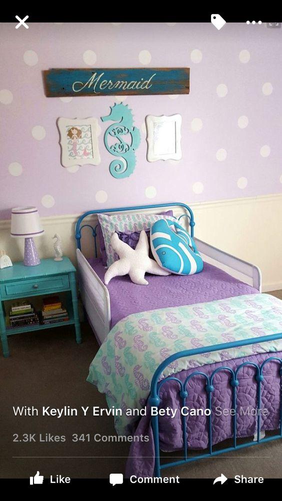Colores pintar habitaciones infantiles 33 decoracion de interiores fachadas para casas como - Pintar habitaciones infantiles ...