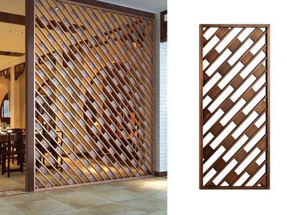 Laser Cut Decorative Metal Panels Edmonton